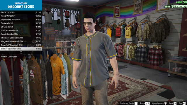 File:FreemodeMale-SportsTops16-GTAO.png