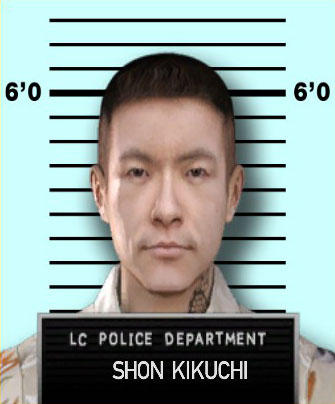 File:Most wanted crimical11 shon kikuchi.jpg