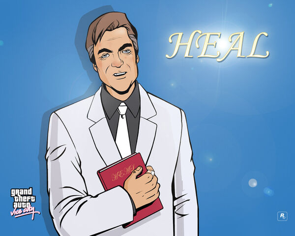 File:PastorRichards-Artwork.jpg