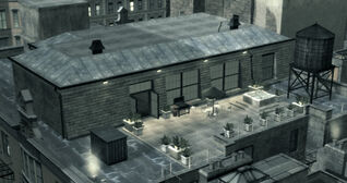 PlayboyX'spenthouse-GTA4-patio