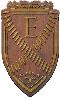 File:TheEmissary-GTAV-Logo.png