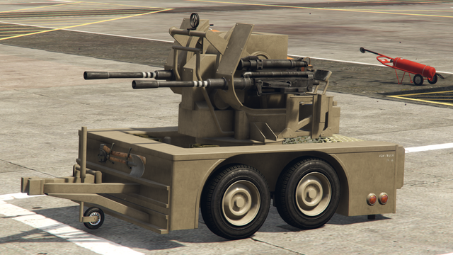 File:AntiAircraftTrailer-GTAO-front-cannon3.png