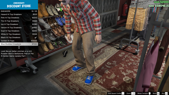 File:FreemodeMale-Sneakers18-GTAO.png