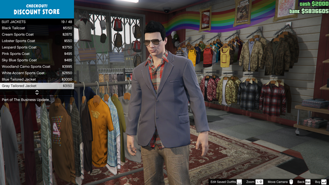 File:FreemodeMale-SuitJackets18-GTAO.png