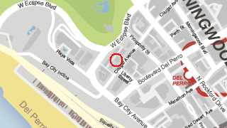File:LennyAvery-GTAV-Property-04-map.png