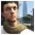 LifeInvader GTAV Sacha Profile tiny