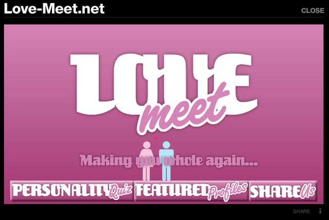 File:LoveMeet-GTAIVOfficialWebsite-Menu.png