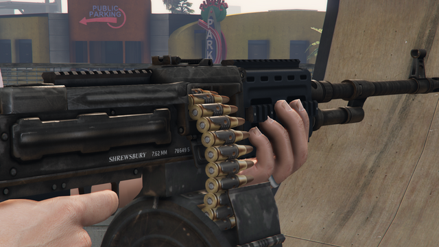 File:MachineGun-GTAV-Markings.png