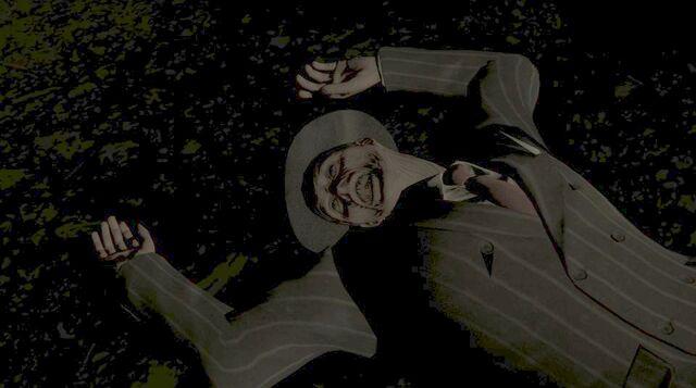 File:Murder Mystery GTAVe Corpse.jpg