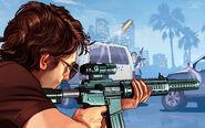 RifleArtwork-GTAO