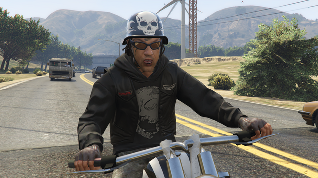 File:TheLostMC-GTAV-SgtAtArms-Senora Way.png