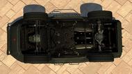 APC-TBoGT-underside