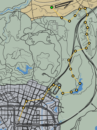 File:Blowing in the Wind GTAO Race Map.png