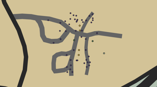 File:CrossTheLine-GTAO-Map6.png