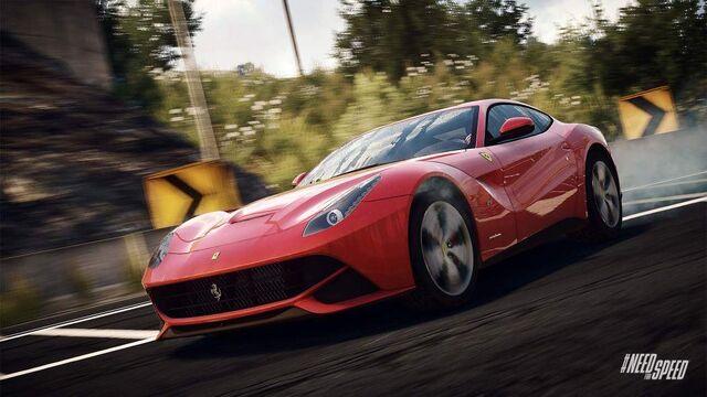 File:Ferrari F12berlinetta.jpg