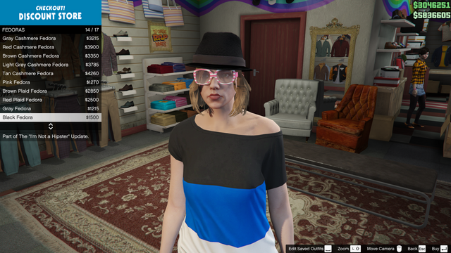 File:FreemodeFemale-Fedoras13-GTAO.png