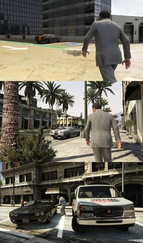 File:GTA 5-mission-gauntlets.jpg.jpg