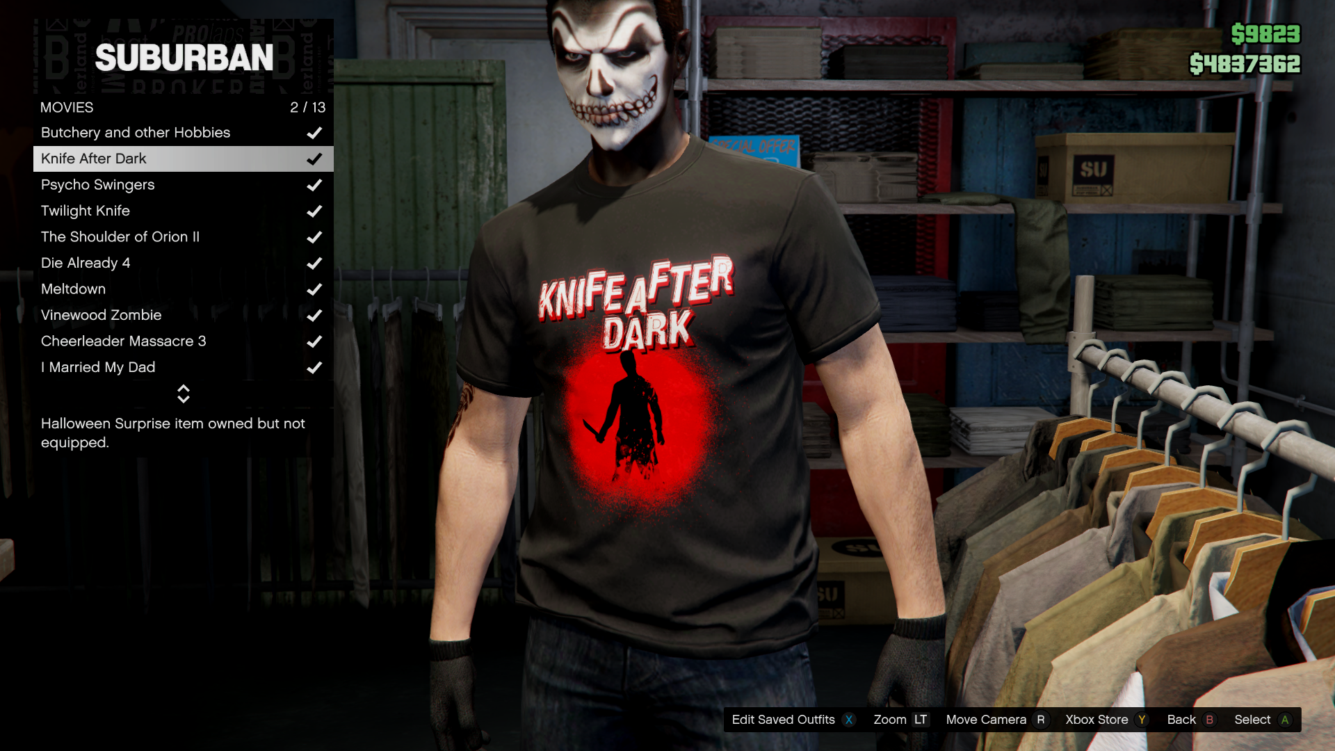 File:Knife-After-Dark-T-shirt-GTAO.png