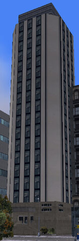 File:LibertyTreeBuilding-GTA3-exterior.jpg