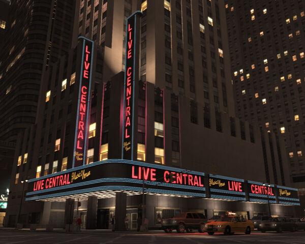 File:LiveCentralMusicVenue-GTA4-exterior.jpg