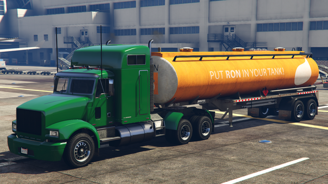 File:Packer-GTAV-LegalTrouble-front.png