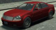 Presidente-GTA4-front