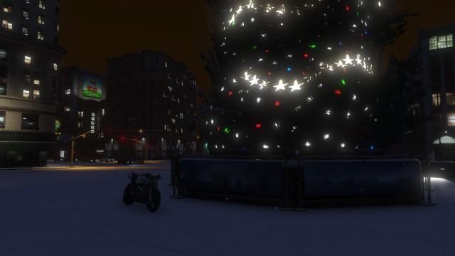 File:Ruffian Christmas.jpg
