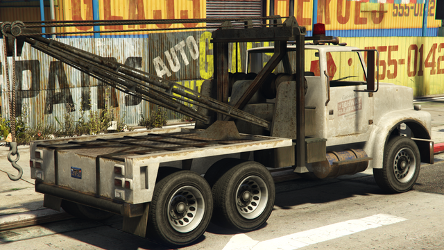 File:Towtruck-GTAV-rear.png