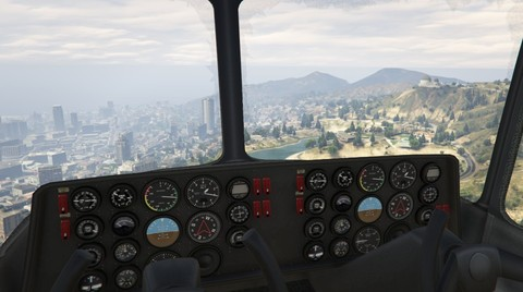 File:Xero Blimp Interior FPS GTA V.jpg