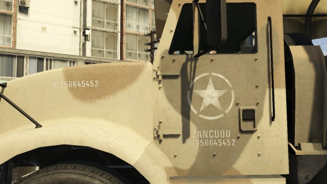 File:Barracks GTAV Stencil detail.jpg