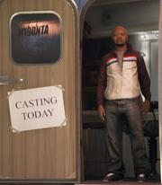 Director Mode Actors GTAVpc Vagrant M HalfwayHouse