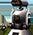 Domestobot-Emote-GTAWiki.png