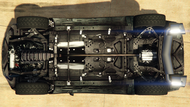 ElegyRH8-GTAV-Underside