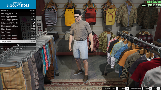File:FreemodeMale-Shorts20-GTAO.png