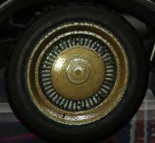 GoldWires-GTAO