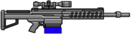 HeavySniperMkII-ArmorPiercing-GTAO-HUDIcon