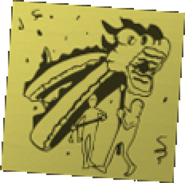 IMG 1649