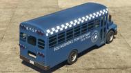 PrisonBus-GTAV-rear