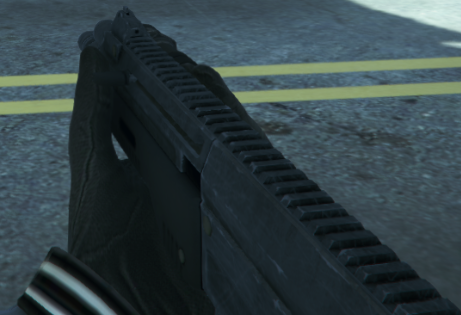 File:SMG Flashlight GTA V.png