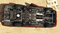 Stanier-GTAV-Underside