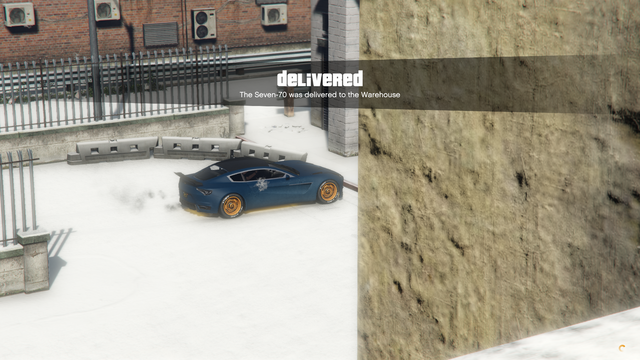 File:StealVehicleCarMeets-GTAO-VehicleDelivered.png