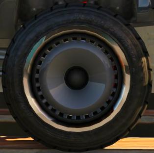 File:Super-Fin-Lowrider-wheels-gtav.png
