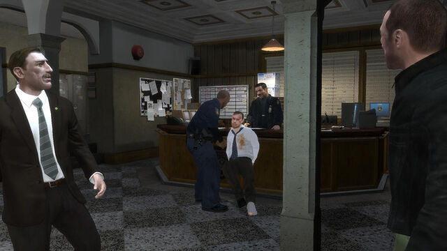 File:Westminster Police Station inside GTAIV.jpg