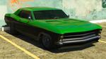 BuccaneerFamilies-GTAV-Front
