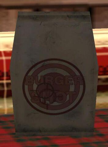 File:BurgerShot-GTASA-bag.jpg