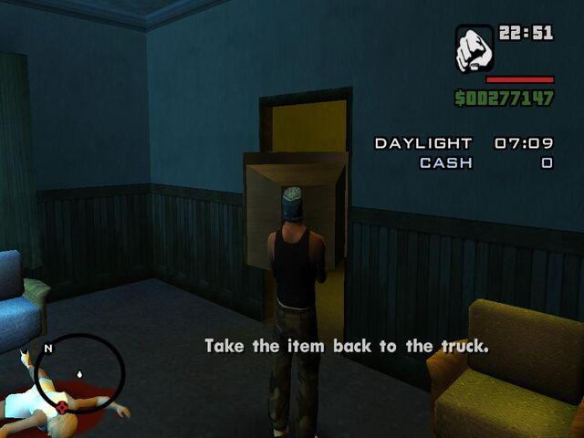 File:Burglar-GTASA3.jpg