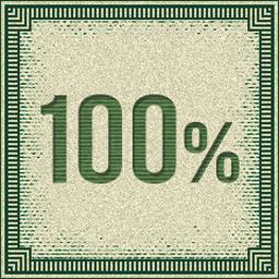 File:Career Criminal Achievement-GTA V.png