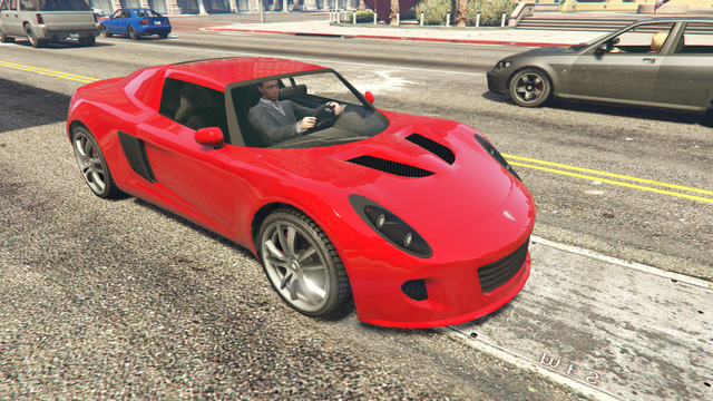 File:Daily Globe Editor GTAO Voltic.png