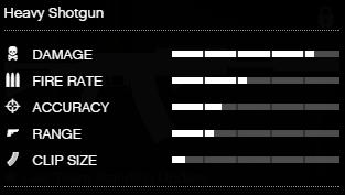 File:HeavyShotgun-GTAV-RSCStats-0.PNG