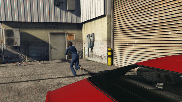 File:LegalTrouble-GTAV-SS21.png